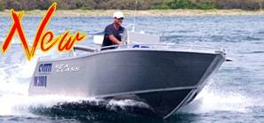 sea-class-small-new