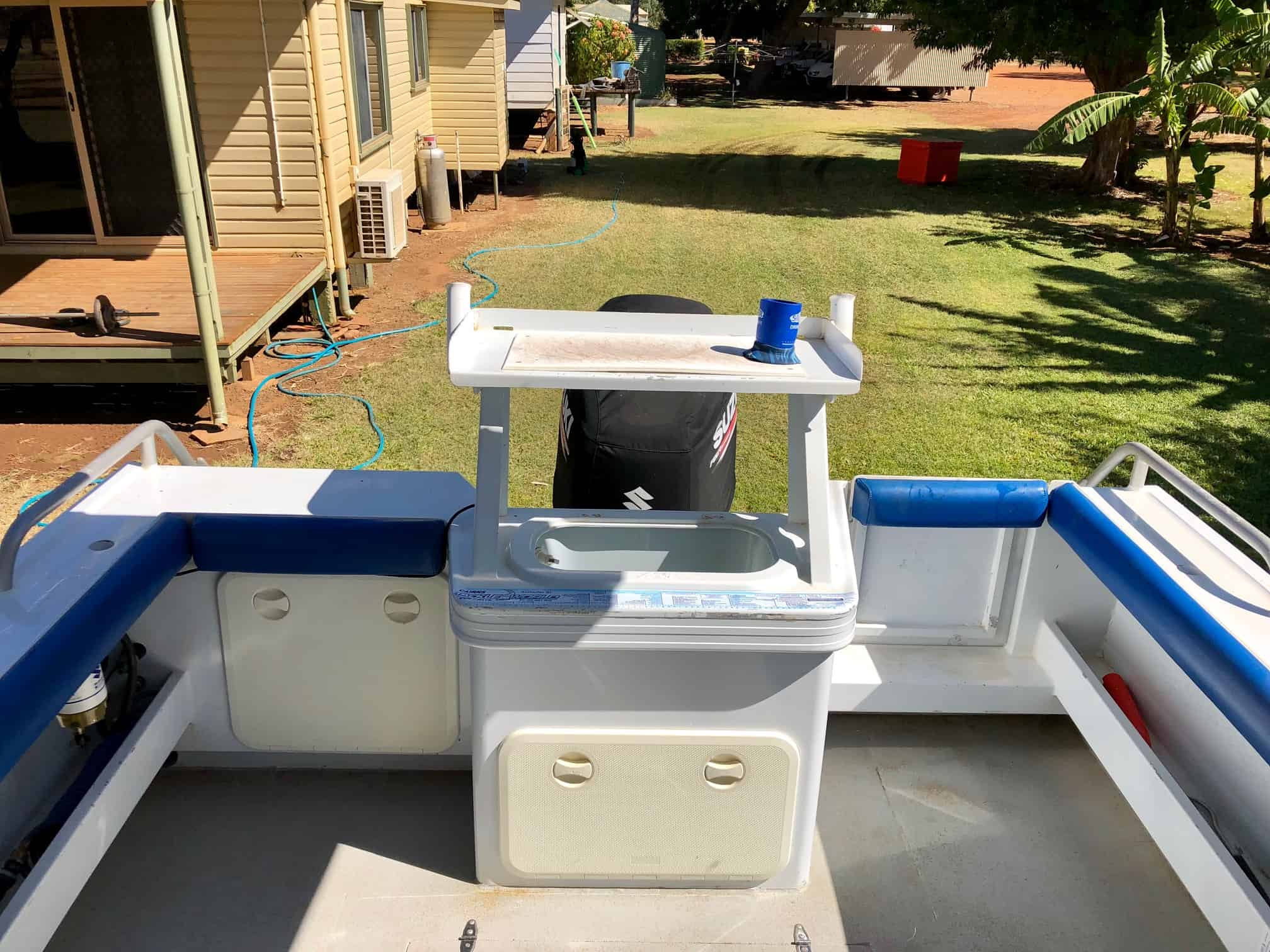 Boats For Sale Amm Are Leaders In Custom Plate Alloy